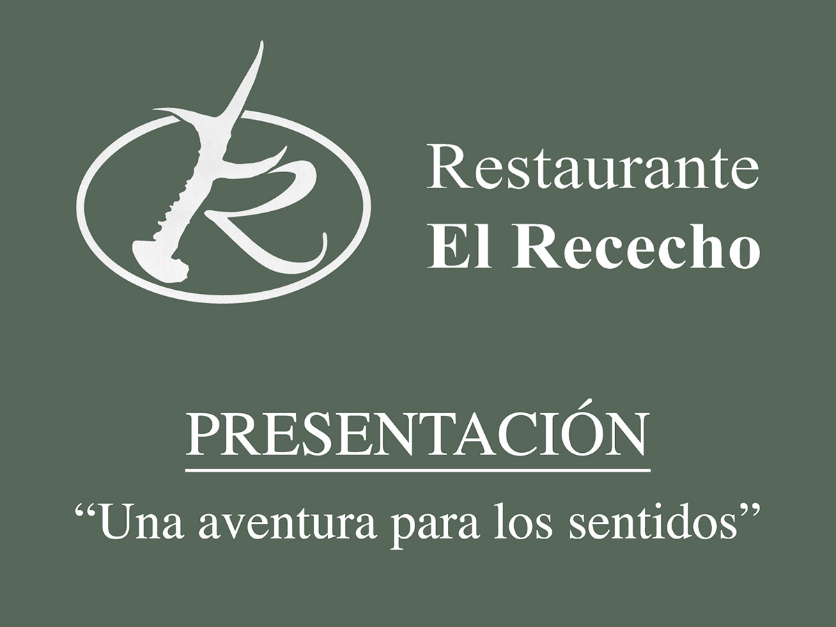 jornadas-gastronimicas-caza-el-rececho-alcorcon-madrid
