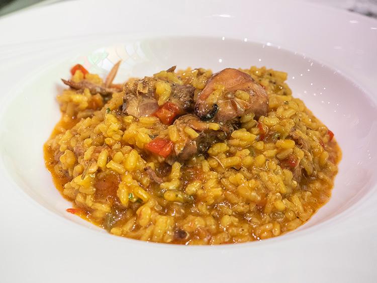 restaurante-el-rececho-alcorcon-madrid-arroz-caza
