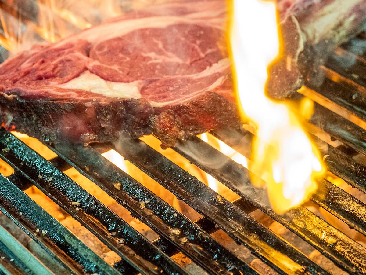 restaurante-el-rececho-alcorcon-madrid-brasa-parrilla