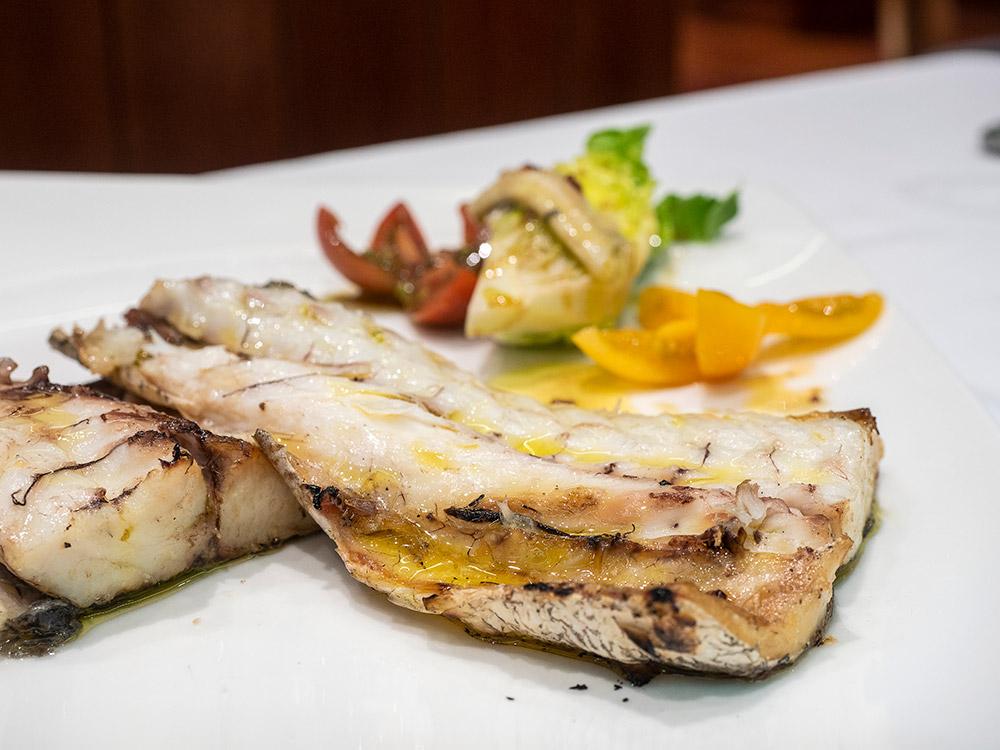 restaurante-el-rececho-alcorcon-madrid-menu-dia