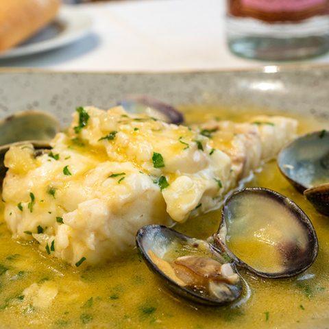restaurante-el-rececho-alcorcon-madrid-merluza