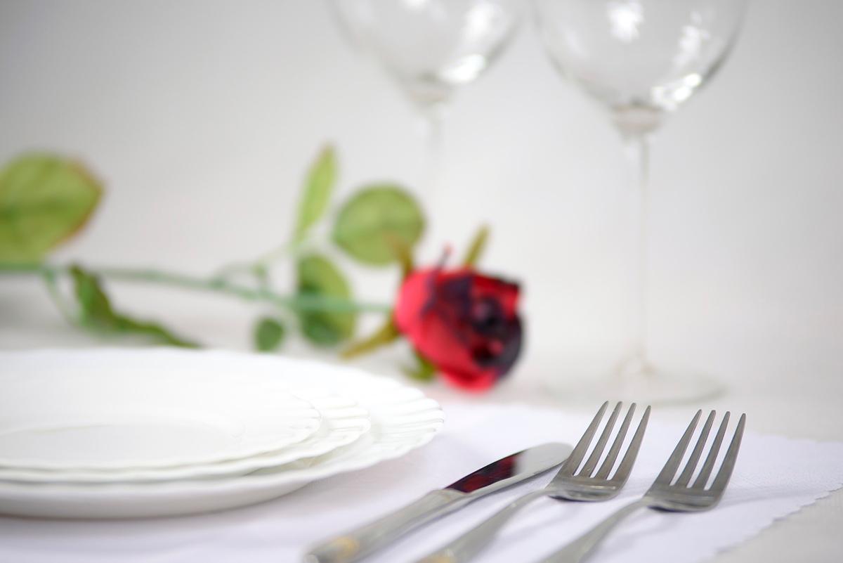 restaurante-el-rececho-alcorcon-madrid-san-valentin