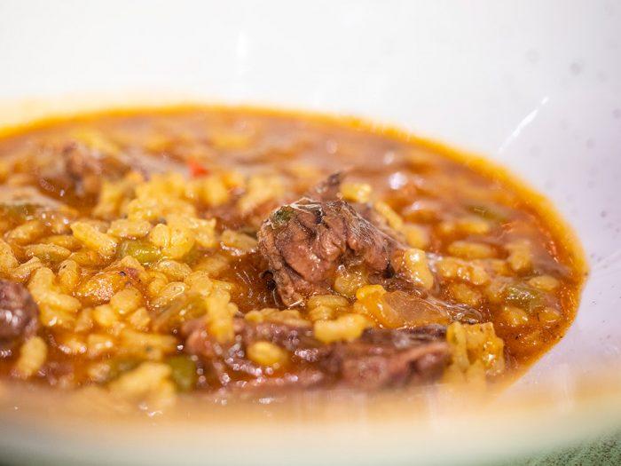 restaurante-rececho-alcorcon-madrid-caza