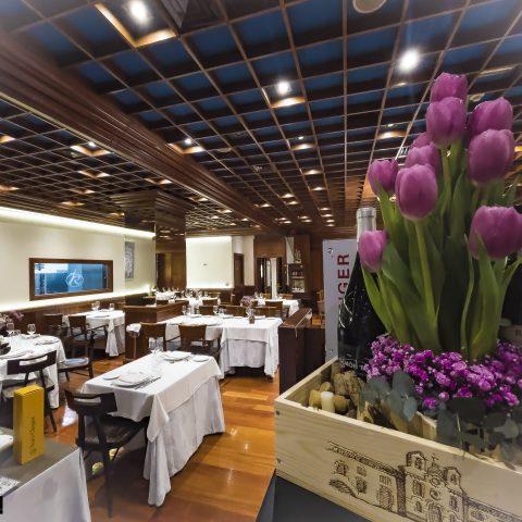 Salones con tulipanes El Rececho-0027