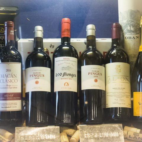 UNos vinos El Rececho-0082